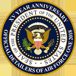 AFO Logo 2018