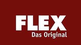 FLEX Das Original 3401